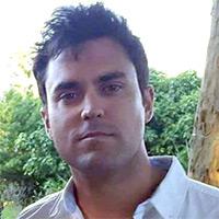 Bruno Sintra